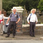 St Oswalds Pilgrimage August 2015_004