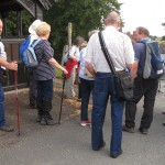 St Oswalds Pilgrimage August 2015_091