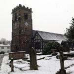 Dec 2017 Church_092