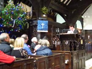 Dec 2017 Church_162