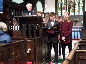 Dec 2017 Church_165