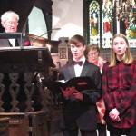 Dec 2017 Church_171
