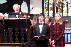 Dec 2017 Church_258