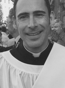 Fr Murray